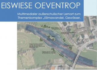 Eiswiese Oeventrop