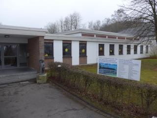 Dorfschule Stockum