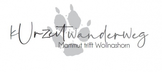 Auf den Spuren von Wollnashorn und Mammut zwischen Hönne- und Sorpetal
